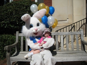 zoe-and-easter-bunny